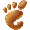 MrCool1030's avatar