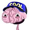 MrCoolBrain's avatar