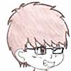 mrcoolbro3's avatar