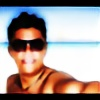 MrCoolcancun's avatar