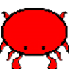 Mrcrabx10's avatar