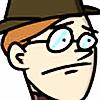 MrCrackerpants's avatar