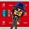 MrCrazyBolt5150's avatar