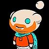 mrcrazycaw21's avatar