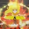 MrCrazyJoker's avatar