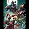 MRCRAZYQUINN's avatar