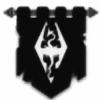 MrCreeperAG's avatar