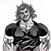 MrCriptastic's avatar
