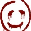 MrCrocodill's avatar