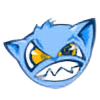 MrCrolick's avatar