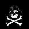 MrCrowlie's avatar