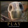 mrcrozier's avatar