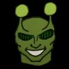 mrcrypt's avatar