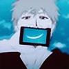 mrcspereira's avatar