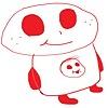 MrCTeddy's avatar