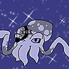 MrCthu1hu's avatar