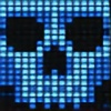 MrCyberDA's avatar