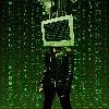 MrCyberDemon's avatar