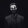 MrD0k3r5's avatar
