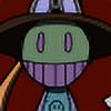 Mrd122's avatar