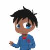 MrD1310's avatar