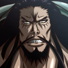 MrDaggerIsGodFather's avatar