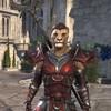 MrDalitrox's avatar