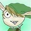mrdaneeyul's avatar