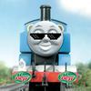 MrDankEngine's avatar