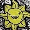 MrDankun's avatar