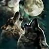 mrdante789man's avatar