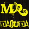 MRdaouda's avatar