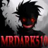 MrDark510's avatar