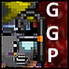 MrDark55's avatar