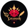 MrDark91's avatar