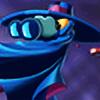 MrDark92's avatar