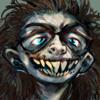 MrDarwenstreet's avatar