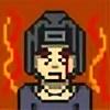 MrDaveCZ's avatar