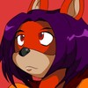 mrdaywhea's avatar