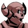 MrDccm's avatar