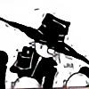 MrDEADINK's avatar