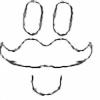 MrDeadlock's avatar