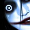 MrDeath13's avatar