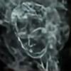 mrdectol's avatar