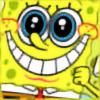 MrDejan47's avatar