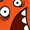 mrdelman's avatar