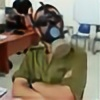 mrdenden94's avatar