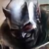 mrDenial's avatar