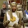 MrDerpington's avatar