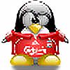 MrDes's avatar
